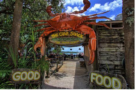 mikes crab house north mikes crab house north house plan 2017