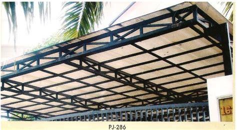 Pvc Folding Door Murah Cisauk Serpong Ciputat Pamulang gading serpong bengkel las besi stainless steel pagar tralis cannopi folding gate di