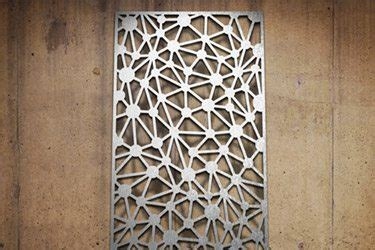 Sale Sendok Makan Stainless Steel Motif Batik decorative metal wall panels and screens gtm artisan metal