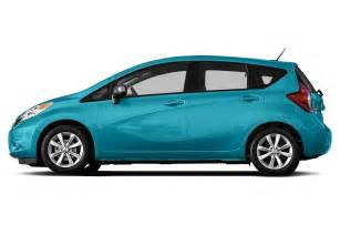 2014 Nissan Versa Hatchback 2014 Nissan Versa Note Price Photos Reviews Features