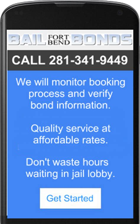 Fort Bend County Criminal Search Fort Bend County Bail Bonds Bail Bonds In Richmond
