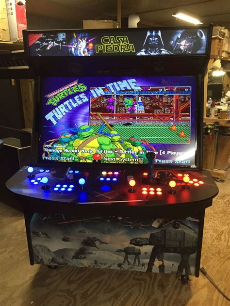 best arcade cabinets for home 17 best images about arcade on pinterest videos donkey