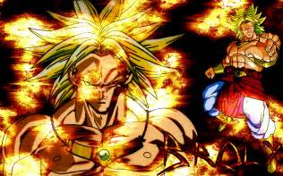 dragon ball beautiful cool wallpapers