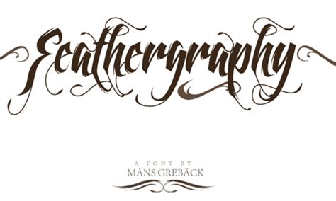 tattoo lettering black font download 25 freely downloadable tattoo fonts blueblots com