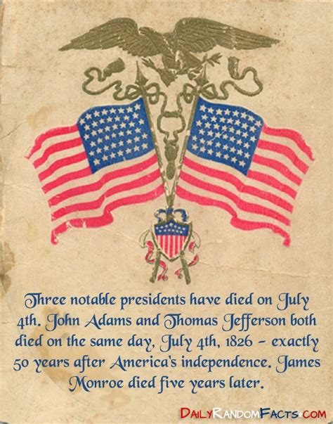 4th Of July Facts by 106 Best July 4th Images On Post Cards Vintage
