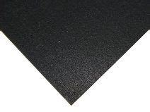 Treadmill Mat Noise Reduction by Soundproof Mat For Treadmill 171 How Soundproof