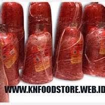 Daging Kebab 2 Kg daging kebab 2 kg supplier bahan baku kebab