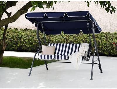 balancelle de jardin 628 catgorie fauteuil de jardin du guide et comparateur d achat