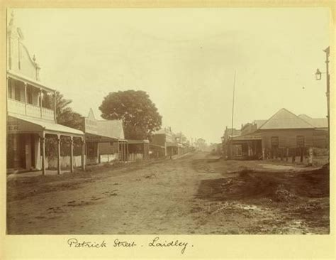 boat shop cleveland qld march of the dungarees laidley recreation sport and