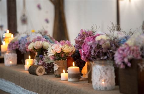 Diy Wedding Flower Ideas by Diy Wedding Flowers Ideas Cornwall Wedding Planner