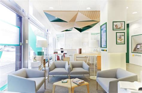 home design retailers synchrony bank my house bank branch concept of cariparma cr 233 dit