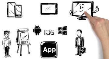 servizio multicanale comunicazione multicanale servizi comunweb comunweb