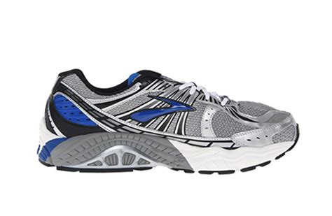 what is the best athletic shoe for plantar fasciitis best running shoes for plantar fasciitis asics trainers