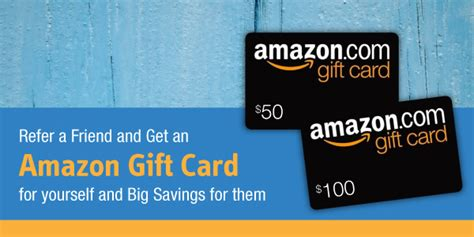 Amazon Gift Card And Promotional Codes - ecommerce software promo codes and discounts
