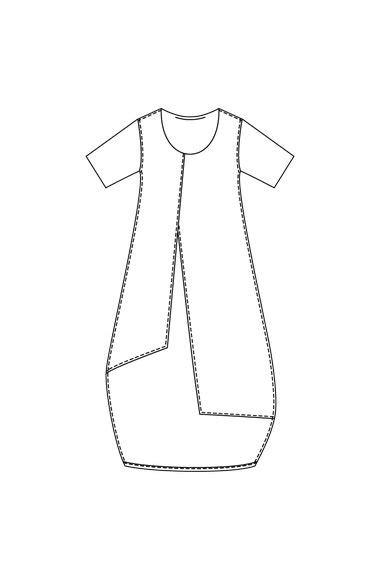 Midi Slit Tunik 2738 best images about fashion on vests