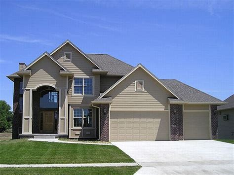 2 story houses plan 020h 0116 find unique house plans home plans and