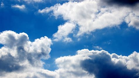 imagenes hdri para vray descargar nubes imagui