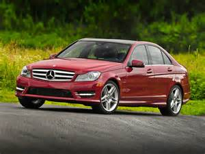 2014 Mercedes C350 2014 Mercedes C Class Price Photos Reviews Features