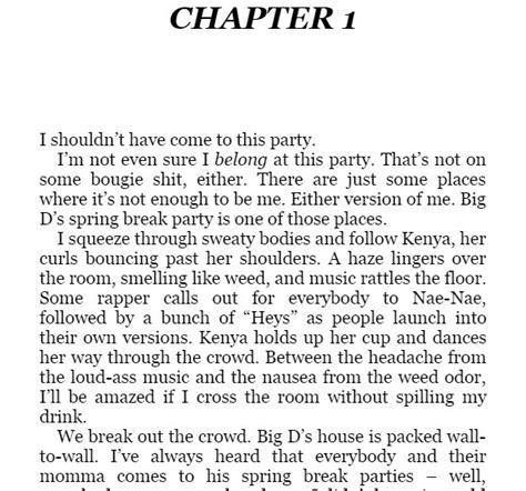 The U Give By Angie Ebook E Book pdf epub the u give by angie ebook bestseller ebook in pdf epub kindle