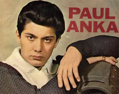 puppy paul anka lyrics paul anka lyrics news and biography metrolyrics
