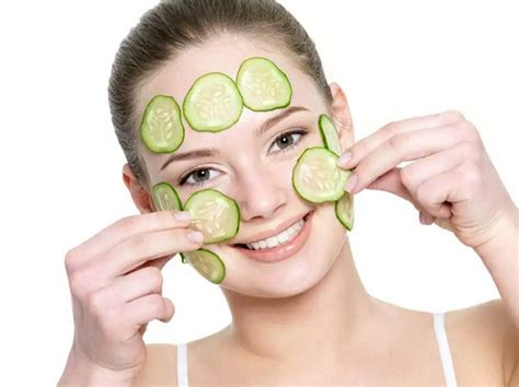 Masker Untuk Wajah Berjerawat home page produk kecantikan indonesia dandelion kosmetik