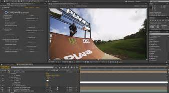 how to use adobe after effects templates adobe after effects