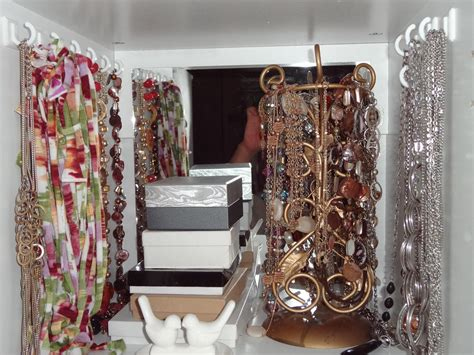 free standing mirrored jewelry armoire mirrored jewelry armoire ellis mirrored jewelry armoire multiple colors by stein