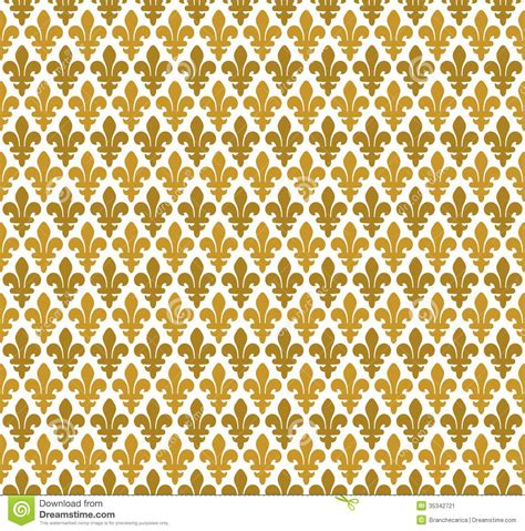 pattern design royal royal pattern stock vector image of decor fabric