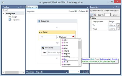 windows workflow foundation designer ms workflow 28 images windows workflow foundation home