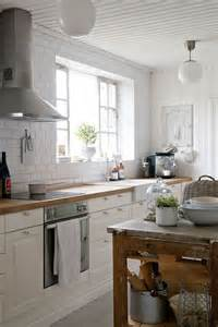 farmhouse kitchens ideas 20 vintage farmhouse kitchen ideas home design and interior