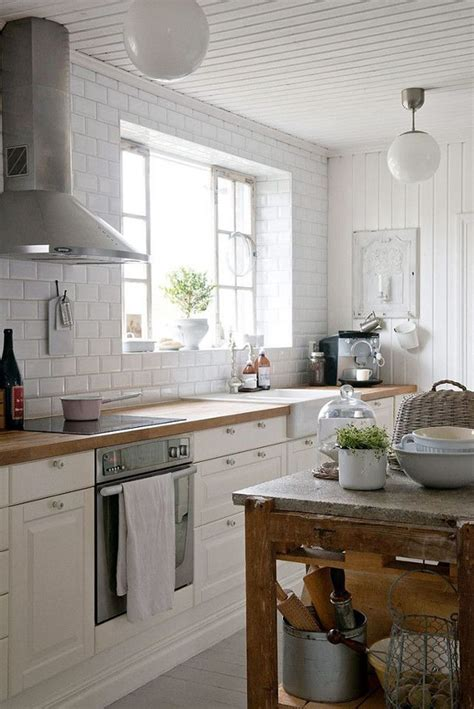 farmhouse kitchen ideas 20 vintage farmhouse kitchen ideas home design and interior