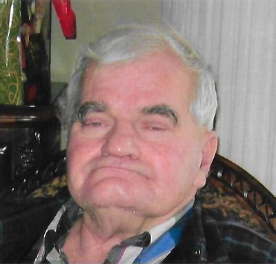 dennis langer obituary wisconsin rapids wisconsin