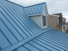 Uv Light Home Depot Roof Edge Installers Ltd Steel Roofing