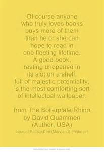 words to comfort someone 121 best art people reading images on pinterest