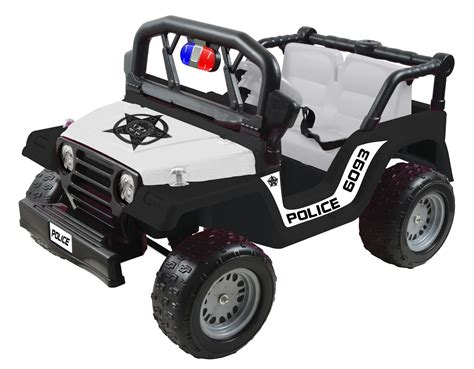 toy jeep for kids 100 toy jeep for kids baby u0026 ride ons