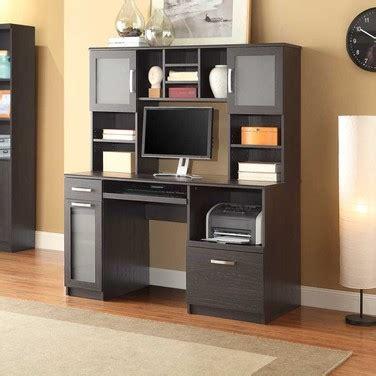 whalen office furniture desk whalen furniture