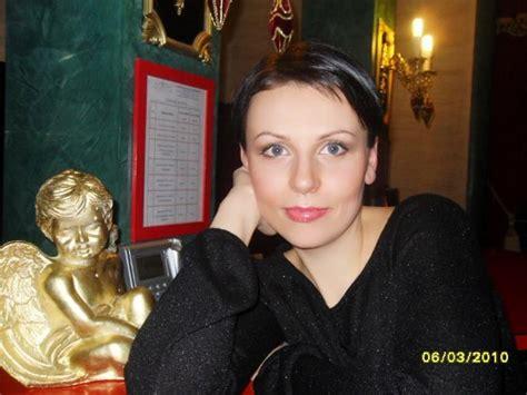 Sabrina Karet by Kart 225 řka Sabrina Tarotov 253 V 253 Klad Věšt 237 Rna Org
