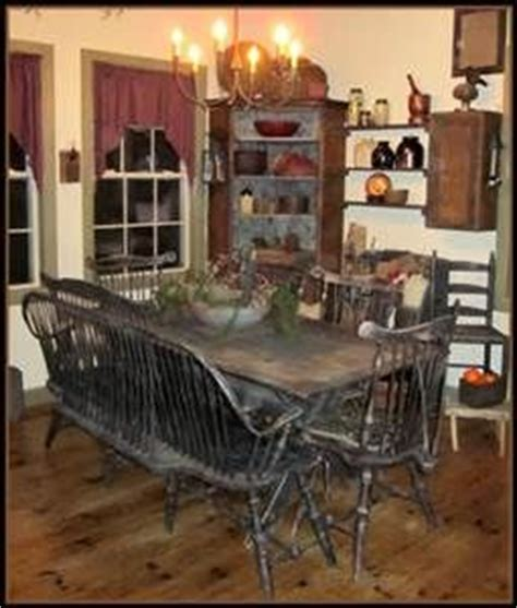 Primitive Home Decor Catalogs by 17 Best Ideas About Country Decor Catalogs On