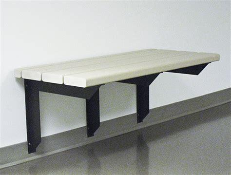 bench bracket counter support brackets portfolio