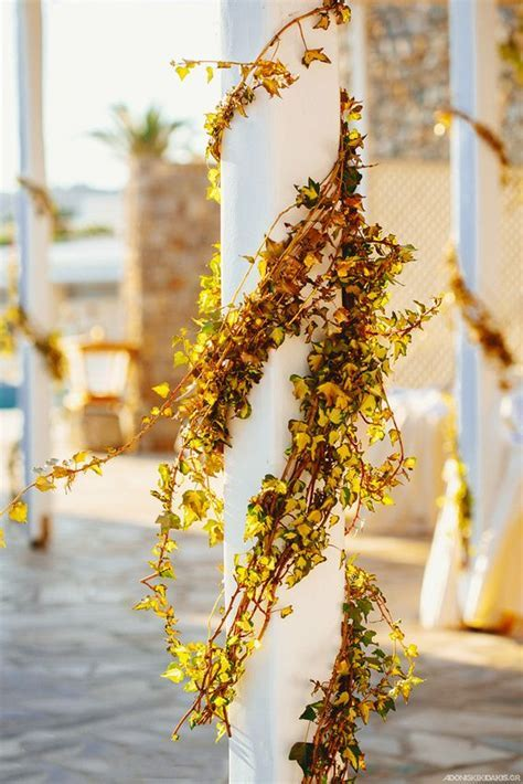25  best Greek Theme Parties ideas on Pinterest