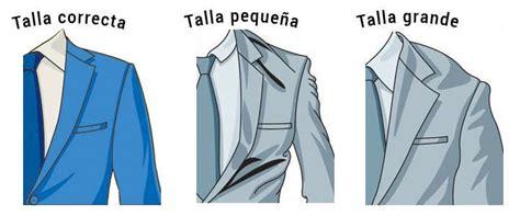 cual es la forma de vestir en zonas deserticas vestir un traje de caballero forma correcta con v 237 deo