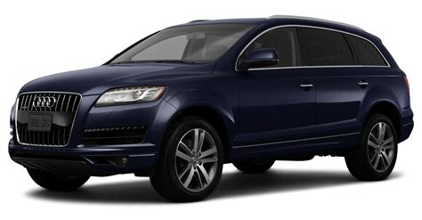 Mercedes Gl450 Review by 2011 Mercedes Gl450 Reviews Images And
