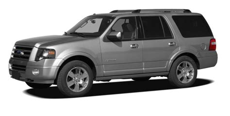 2008 ford expedition owners manual ford owners manual