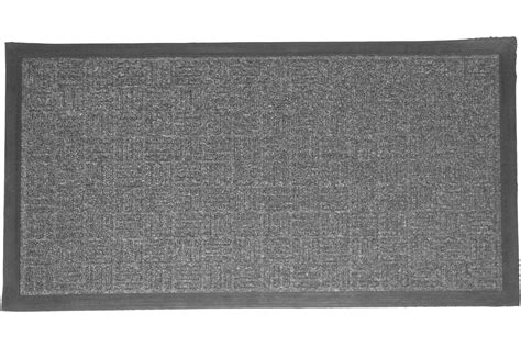 Rubber Entry Mat Door Mats Rubber Coir Non Slip Rubber Backed Quality
