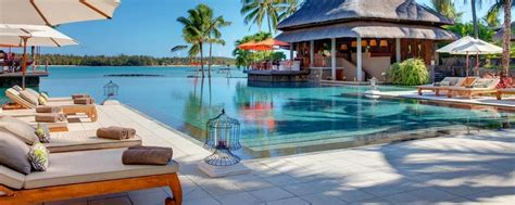 best resorts in mauritius related keywords suggestions for mauritius hotels