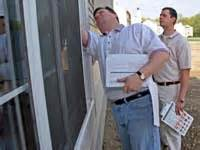 home inspectors in birmingham al and property inspector