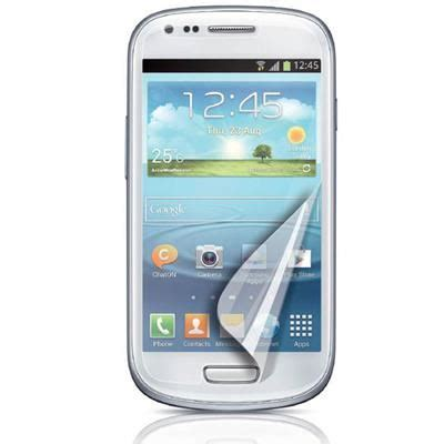 Silikon Samsung Fame funda de silicona personalizadas para samsung galaxy fame