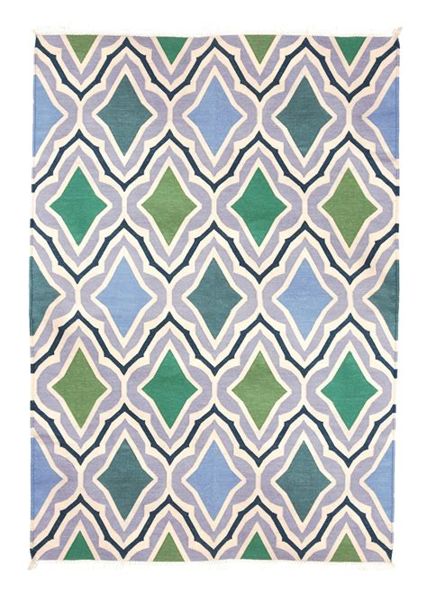 green dhurrie rug 100 green dhurrie rug new patterned rug finds for