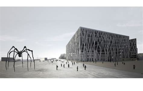 www architecture com francesco matucci architecture 187 nmaad national museum
