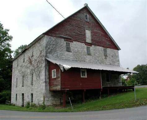 bunker hill mill bunker hill wv mills in west